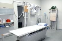 galeria urologa adama michalskiego