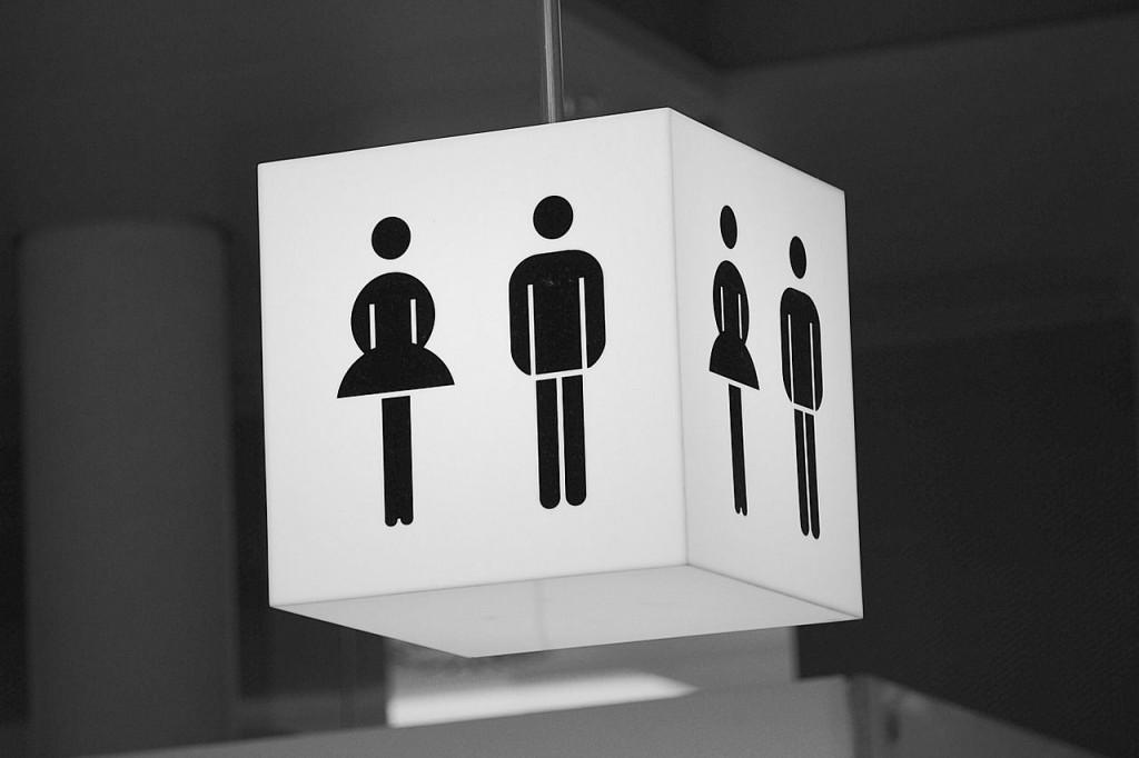 publiczna toaleta (1)