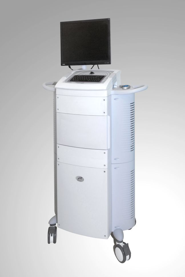 aparat-do-termoterapii-prostaty.jpg
