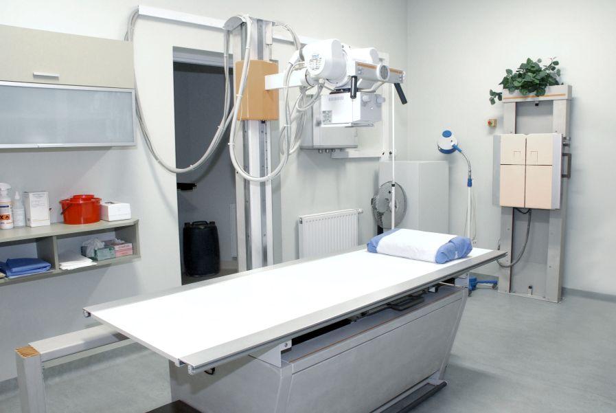 pracownia-rentgenowska.jpg